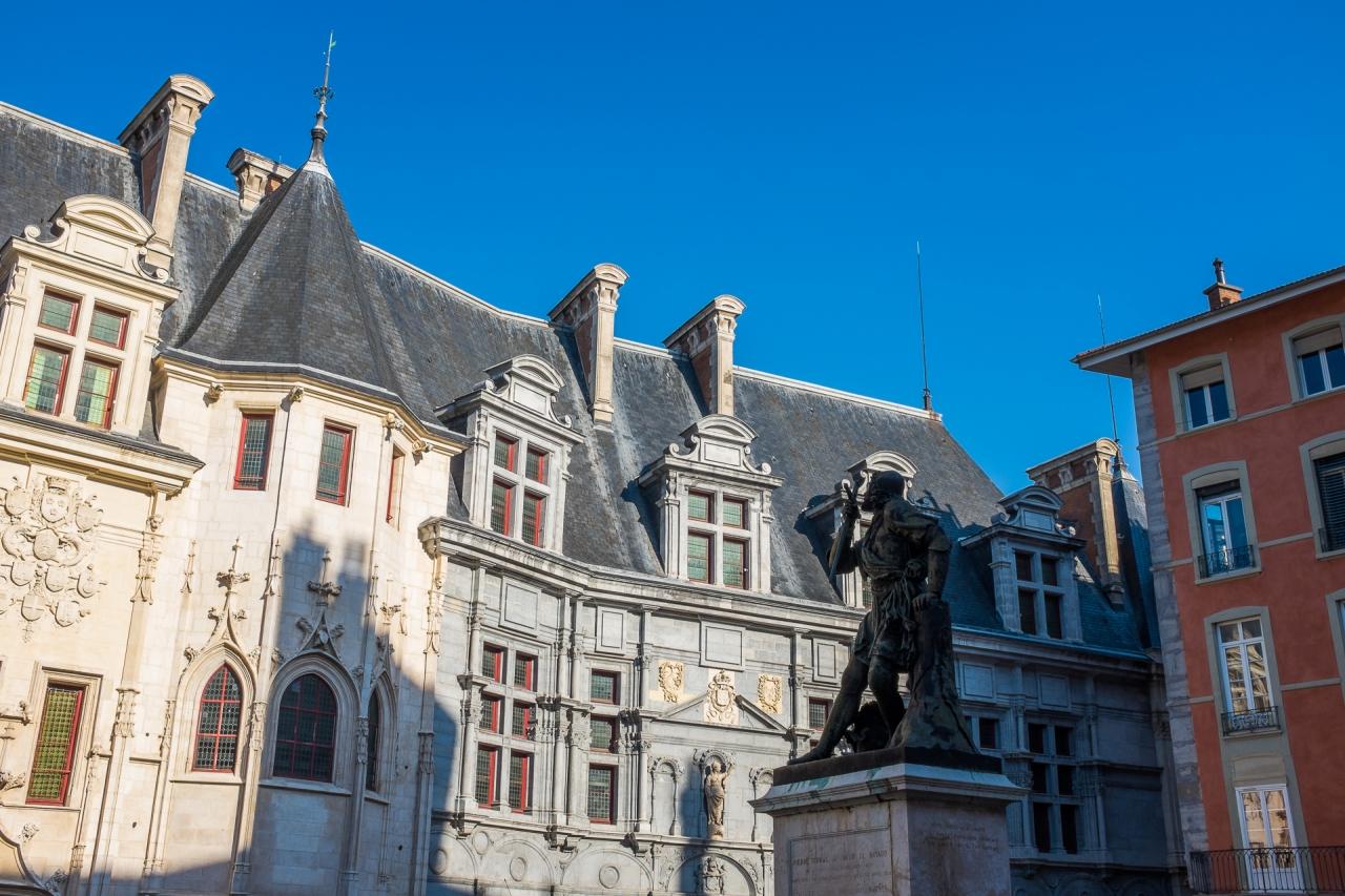 201401_Grenoble-2