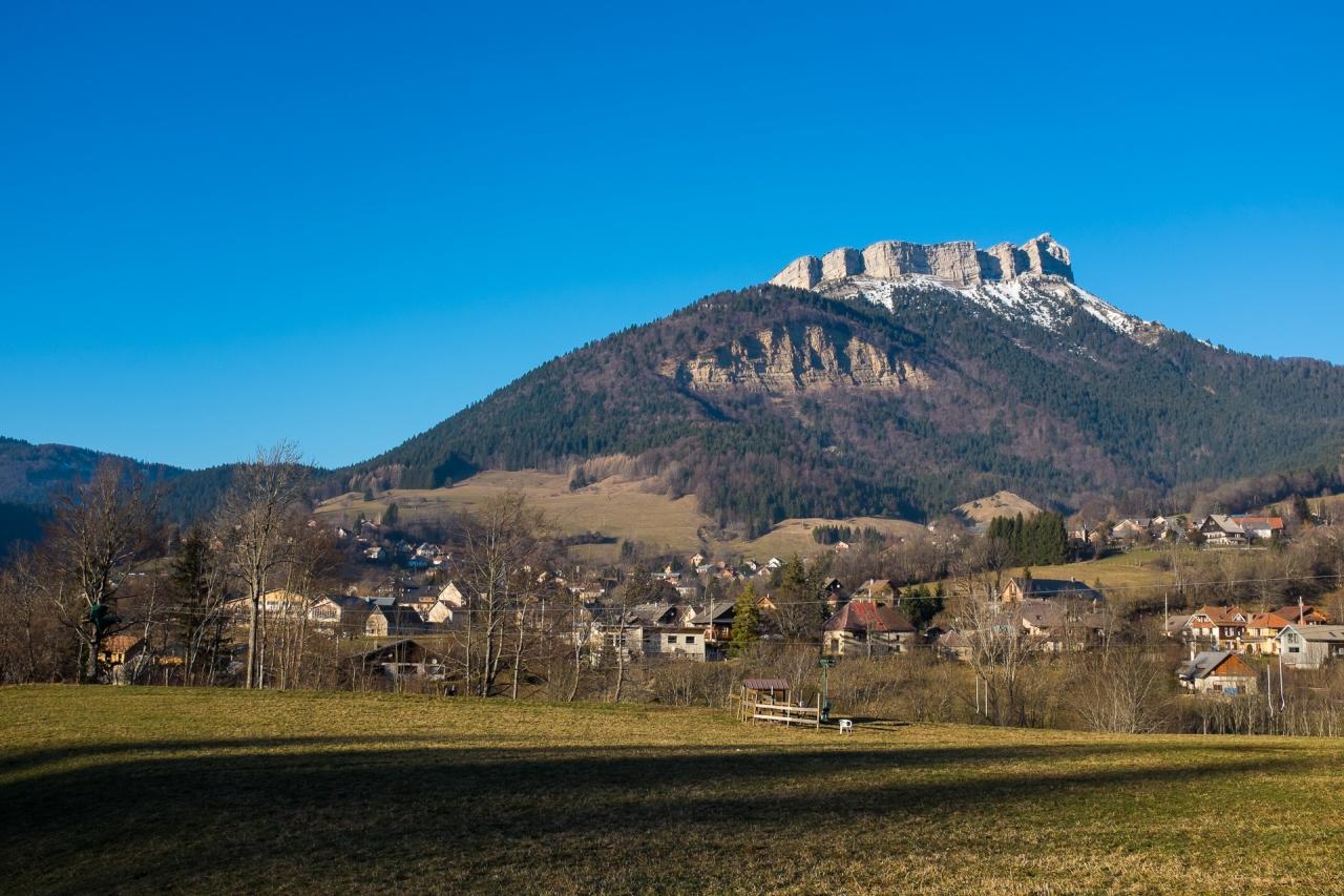 201401_Grenoble-6