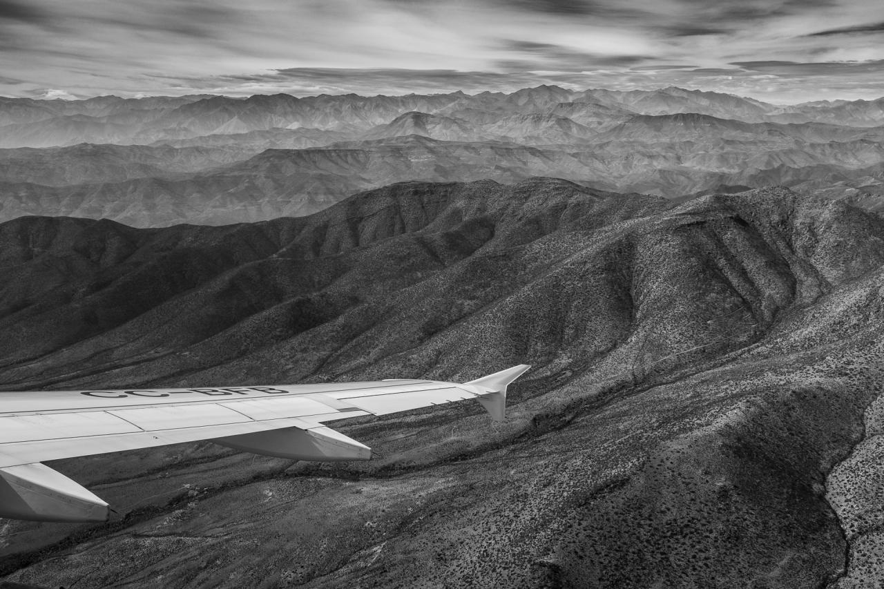 20140502_Chile-3