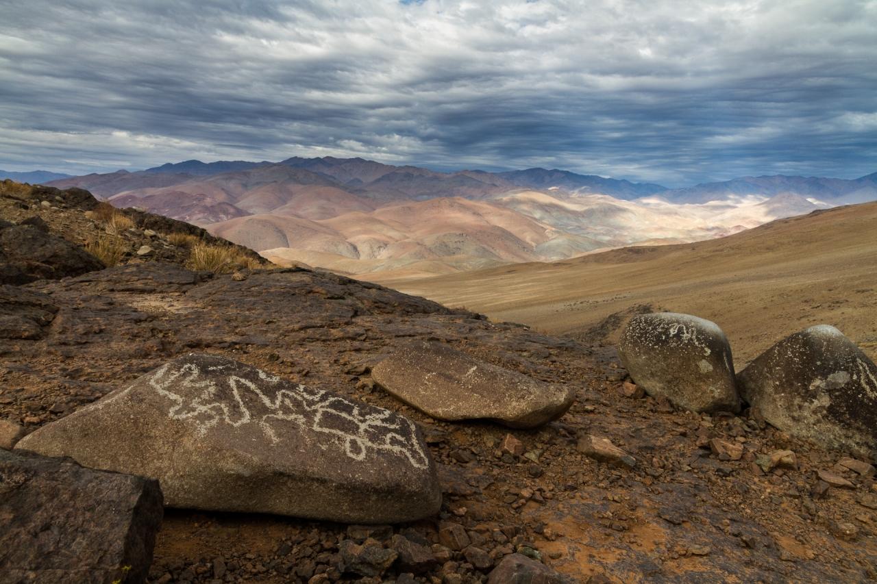 20140503_Chile-10