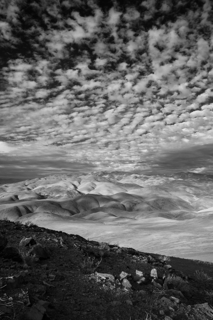 20140503_Chile-13