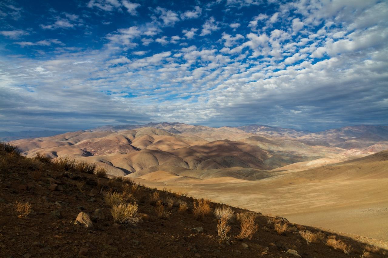 20140503_Chile-14