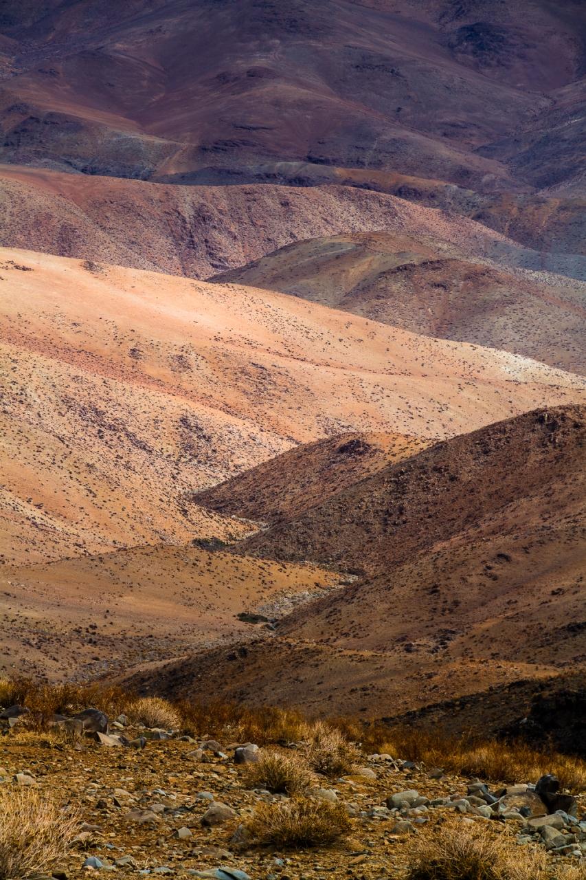 20140503_Chile-3