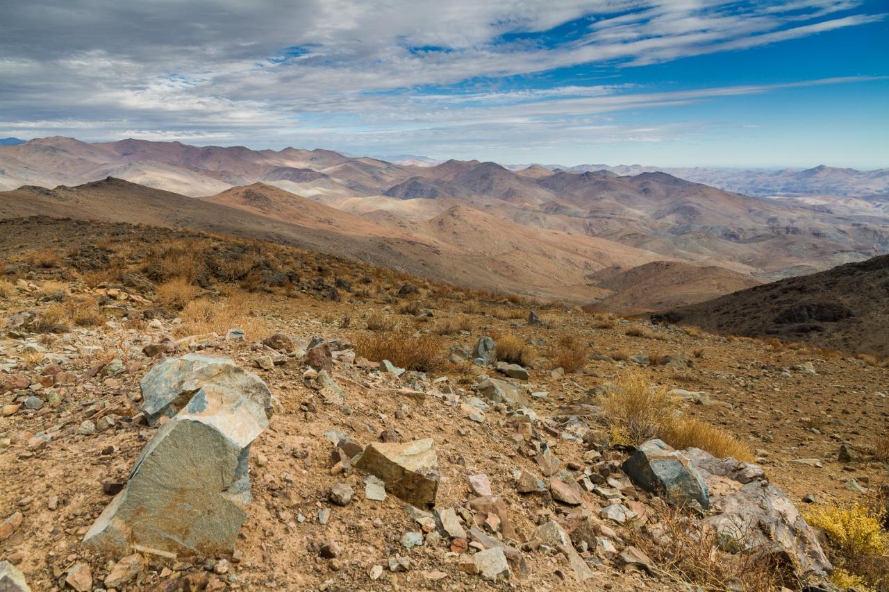 20140503_Chile-4