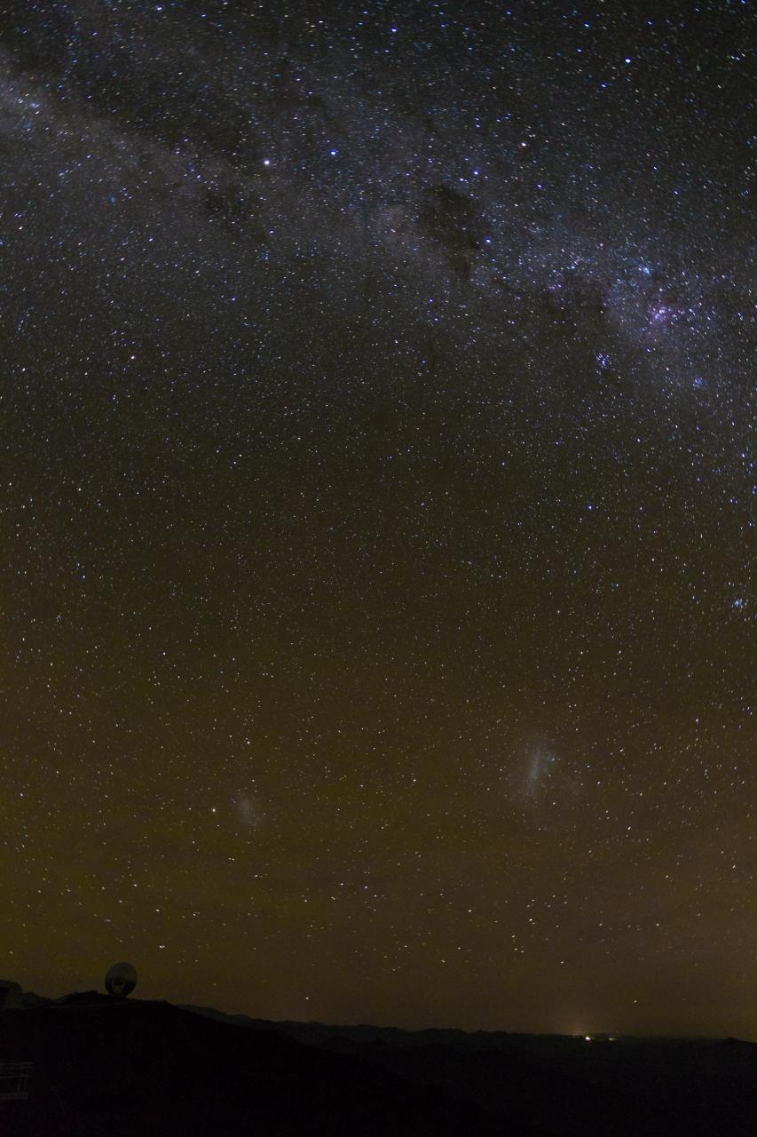 20140504_MagellanicClouds-1