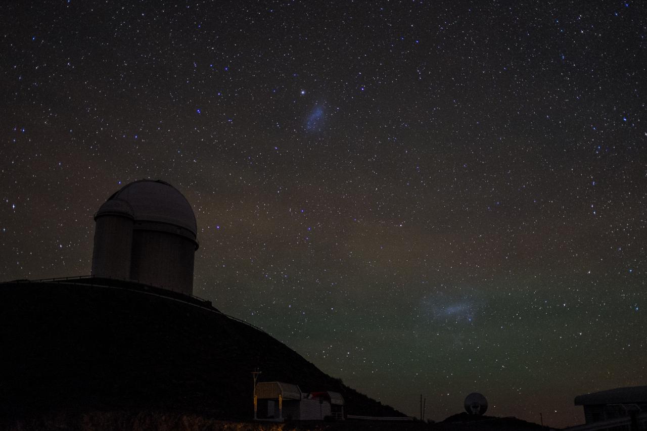 20140504_MagellanicClouds-2