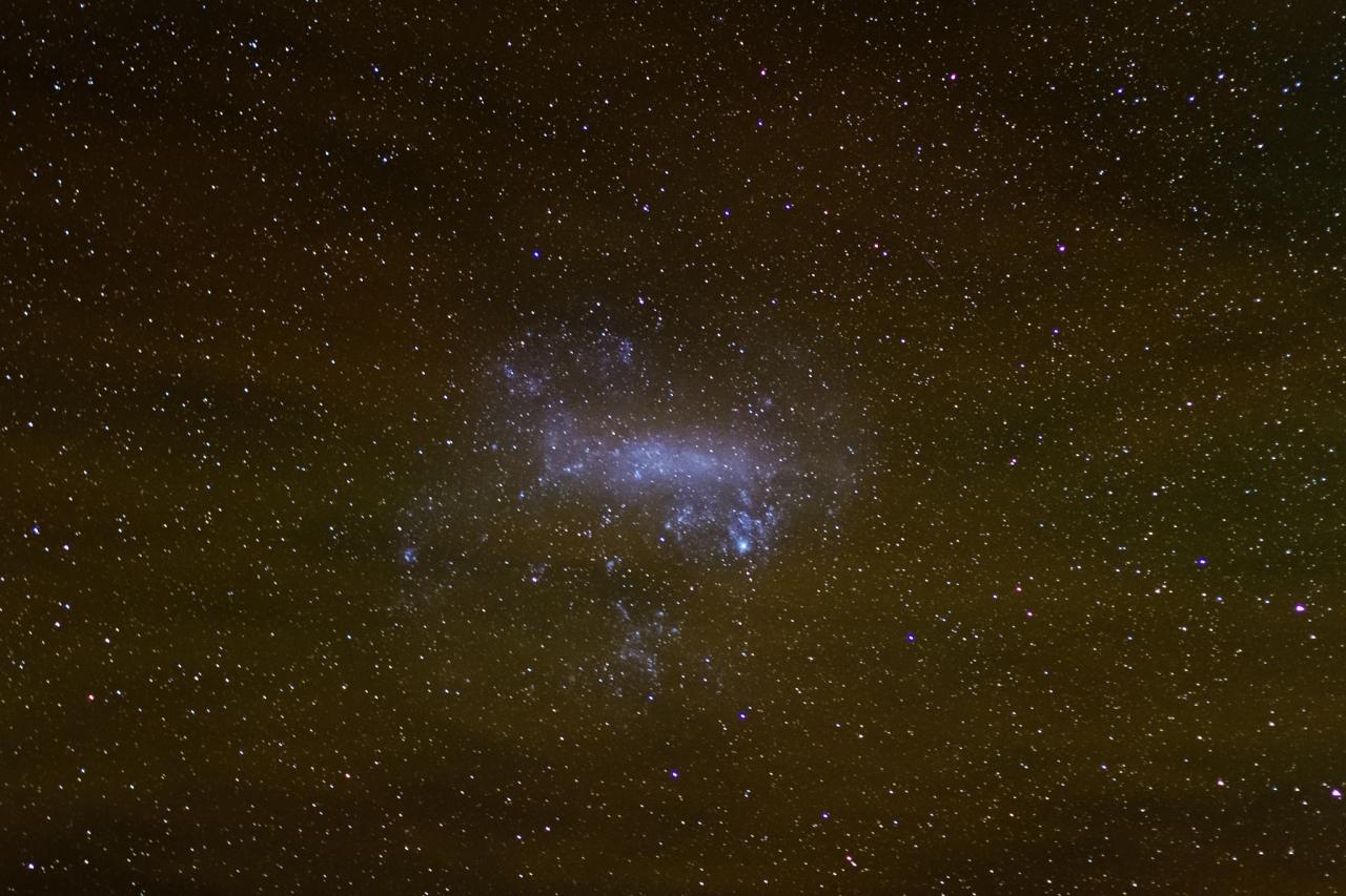 20140505_MagellanicClouds-2