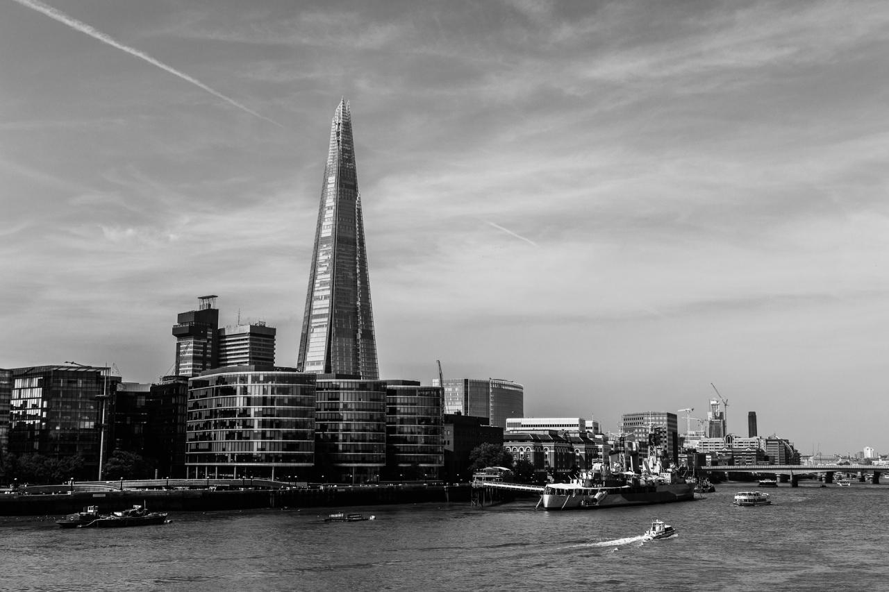 201407_London-1