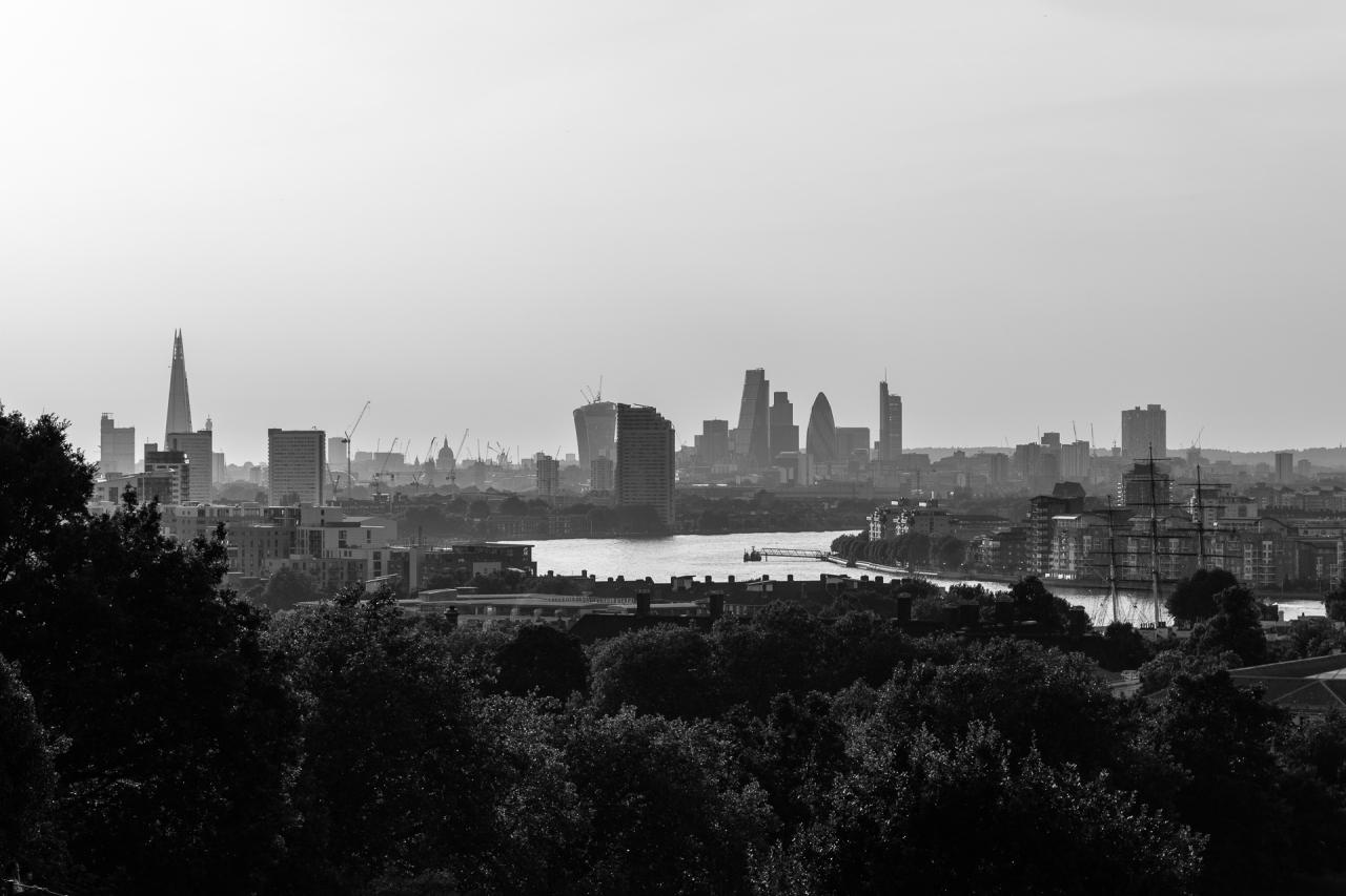 201407_London-15