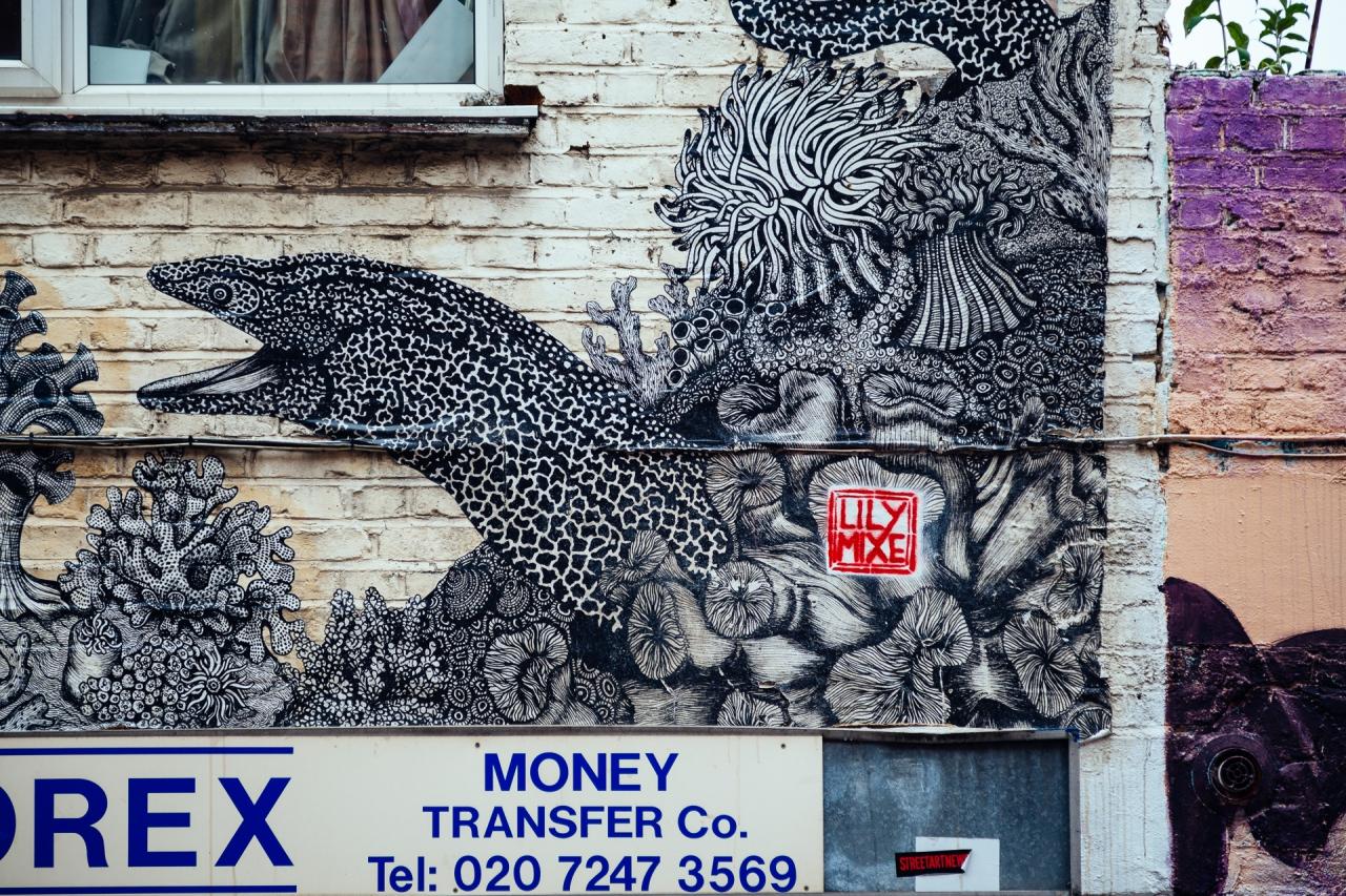 201407_London-23