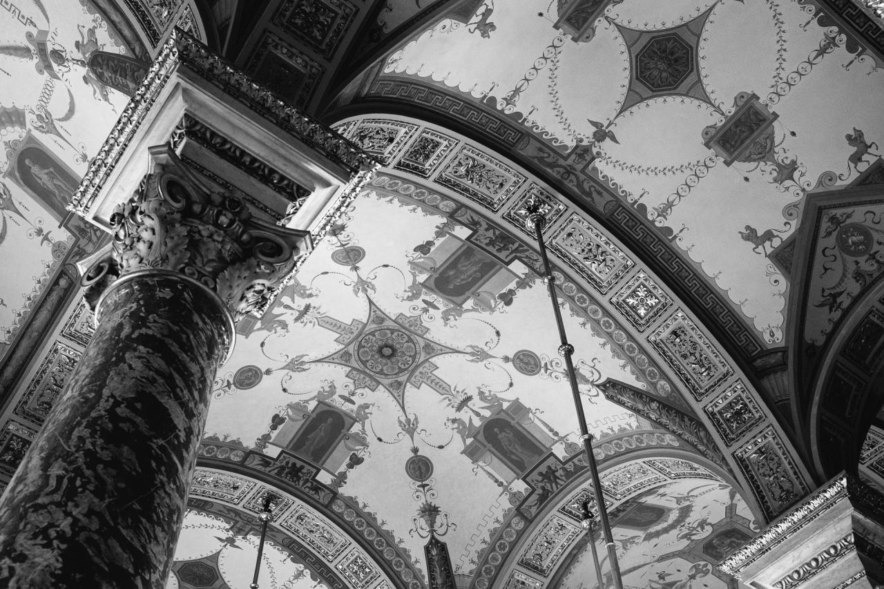 201408_Hungary-10