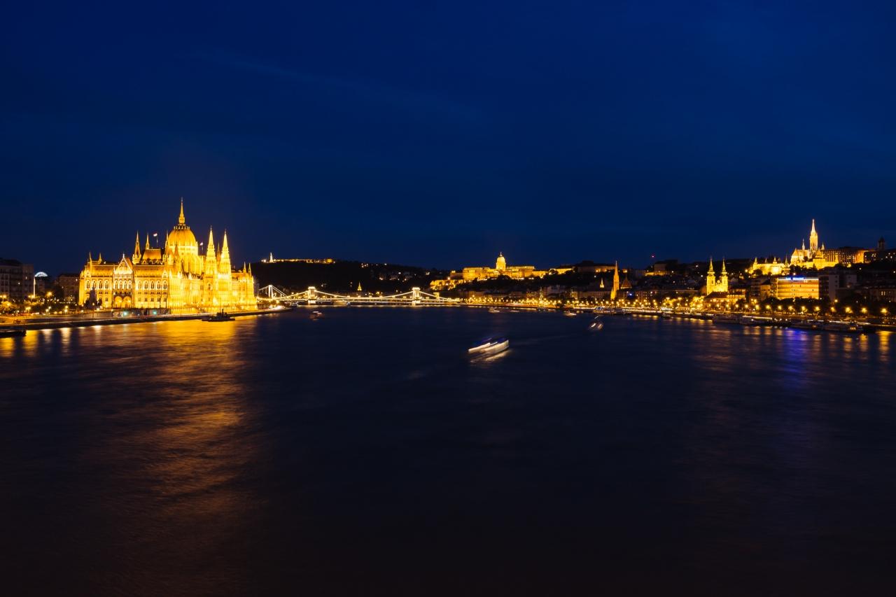 201408_Hungary-11