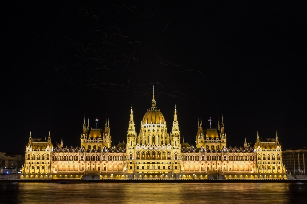 201408_Hungary-12