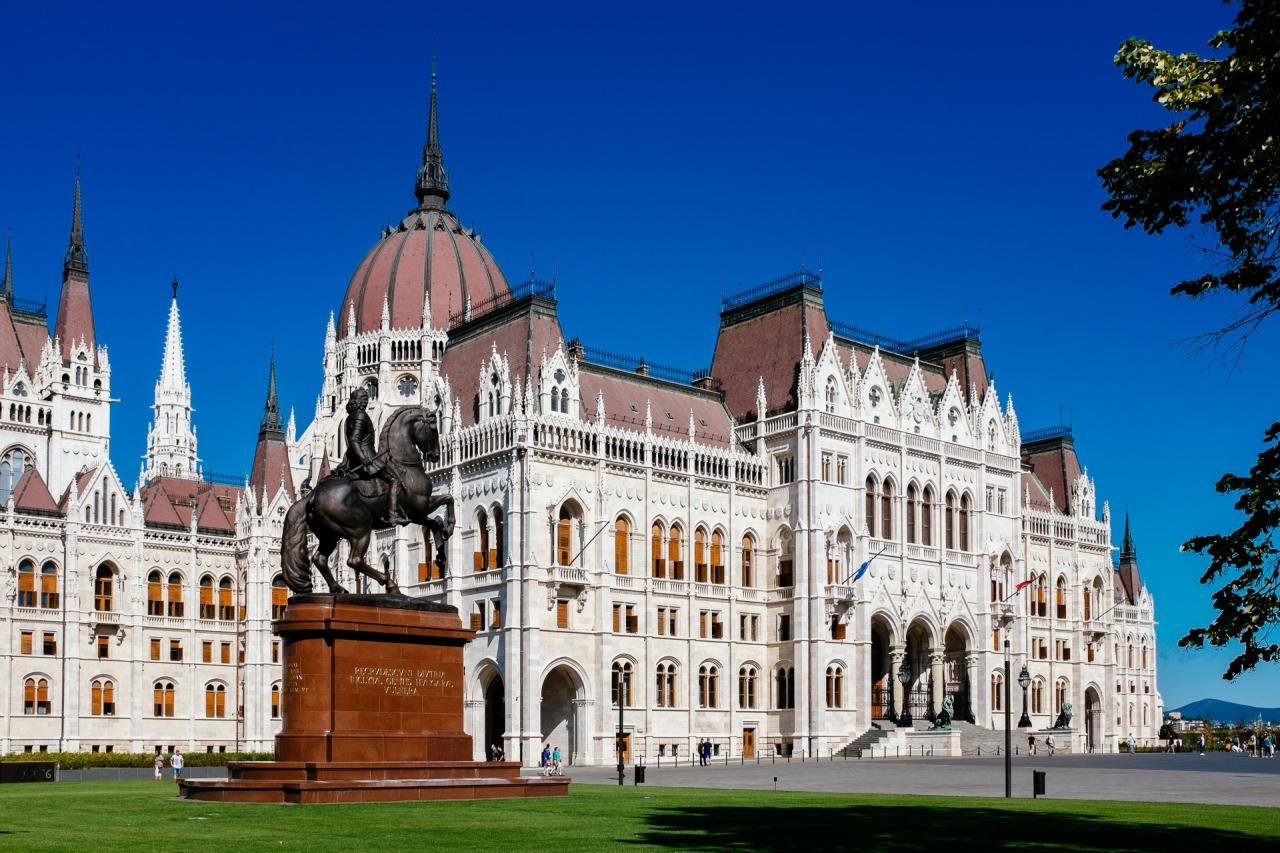 201408_Hungary-6