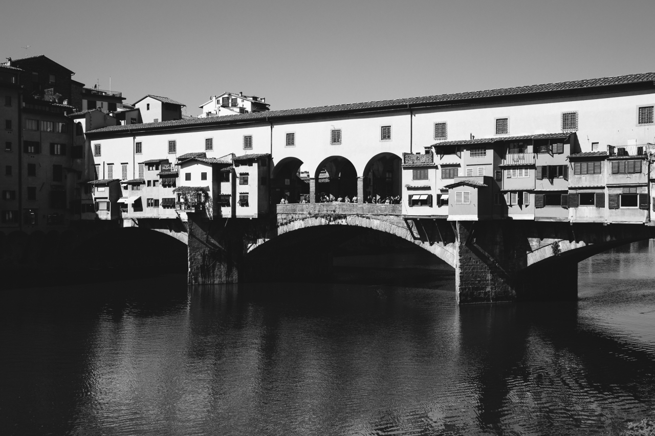 2014_Florence-2