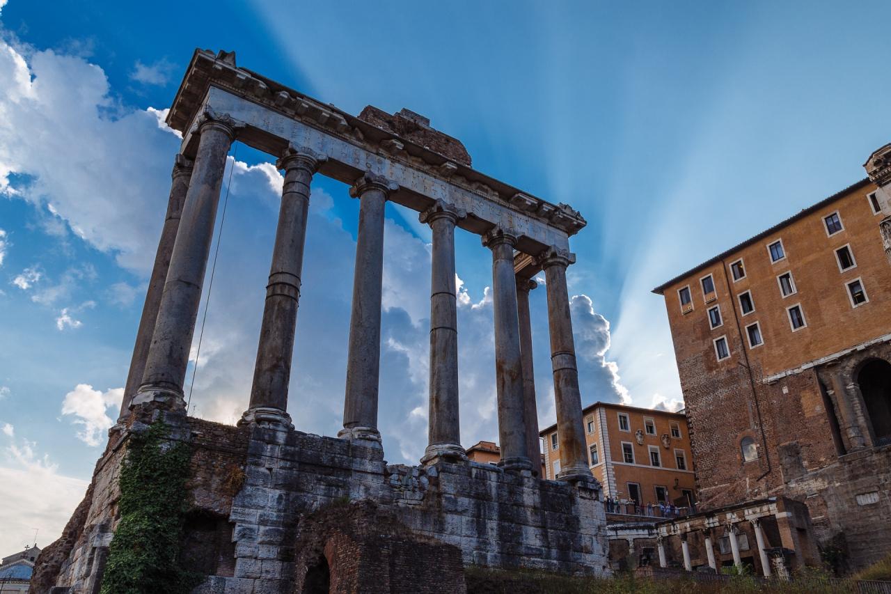 2014_Rome_Centrum-10