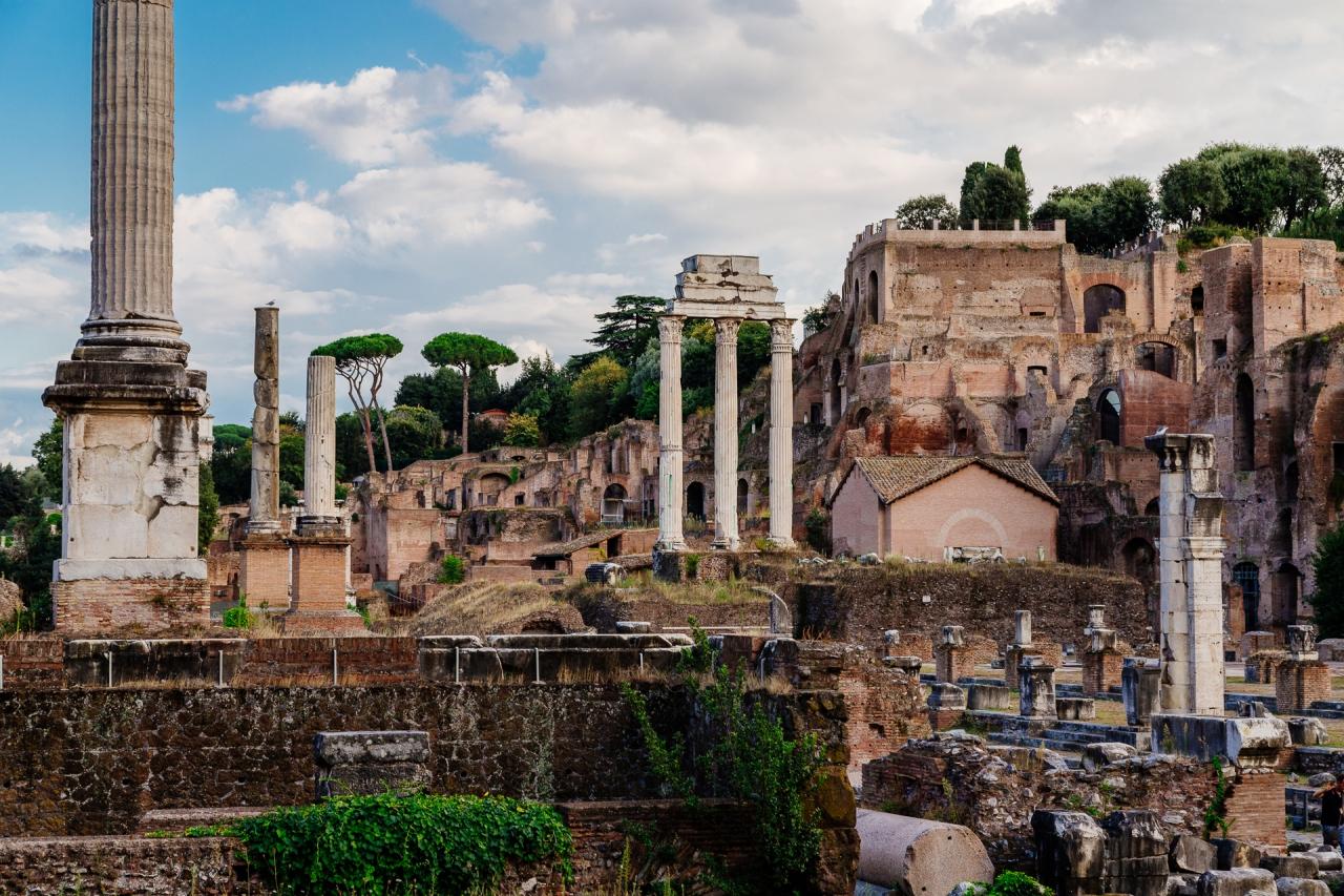 2014_Rome_Centrum-11