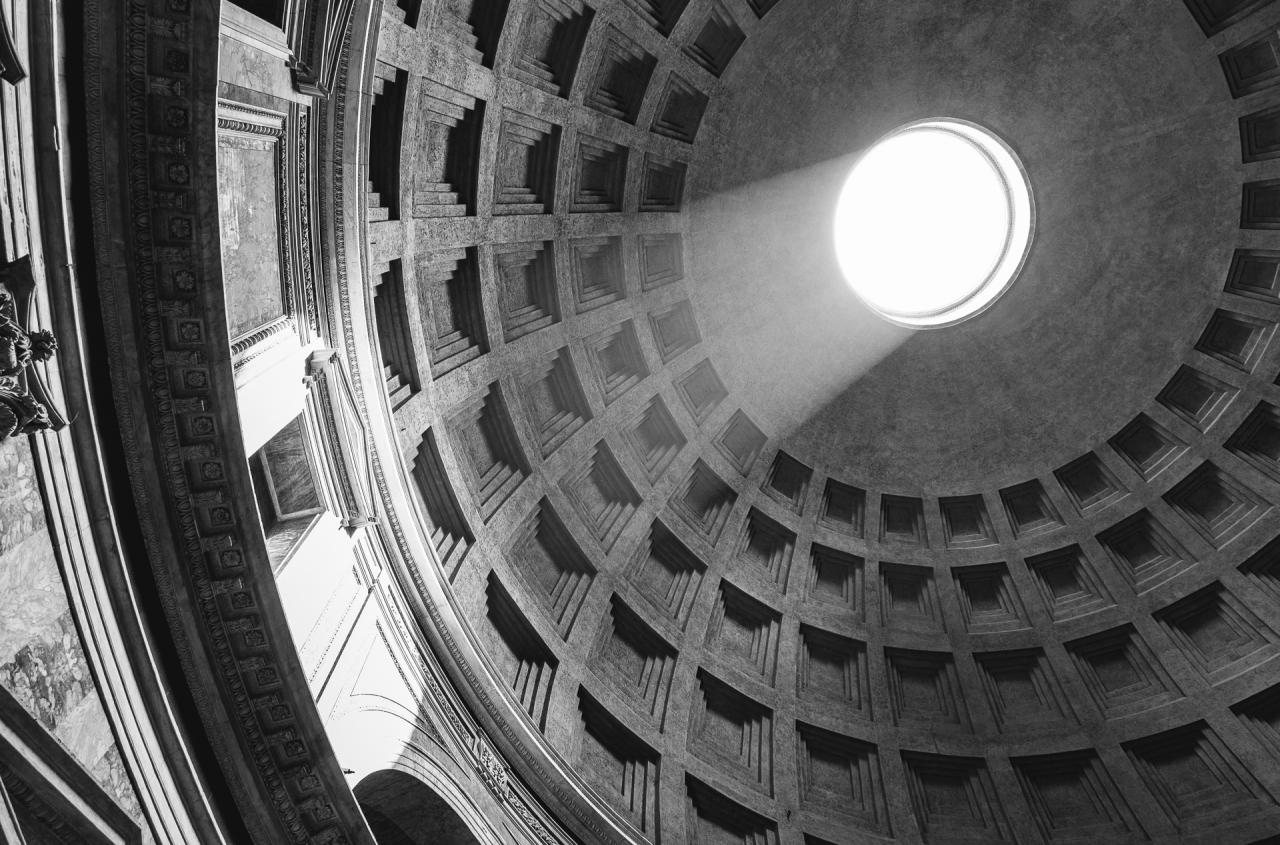 2014_Rome_Centrum-2