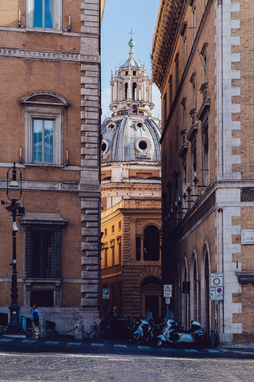 2014_Rome_Centrum-5