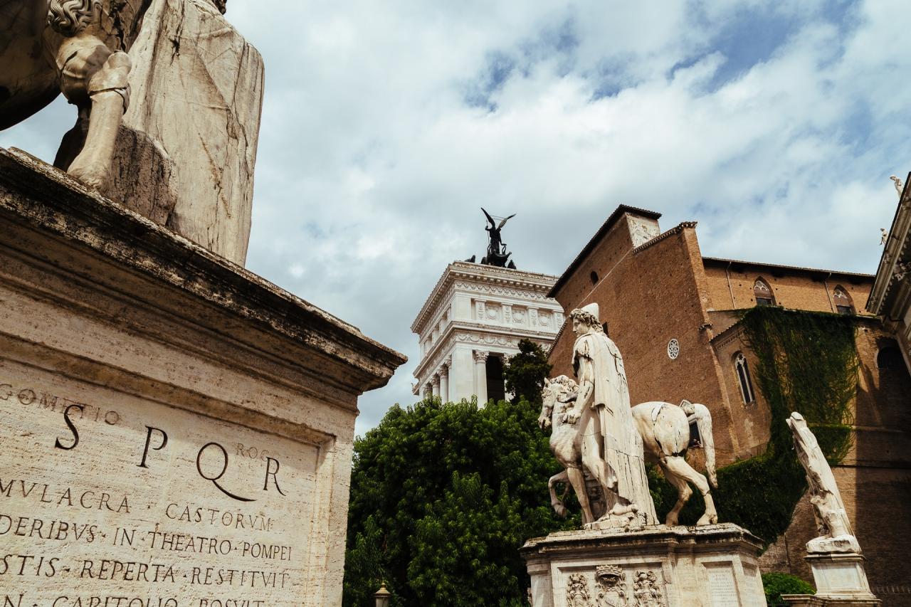 2014_Rome_Centrum-6