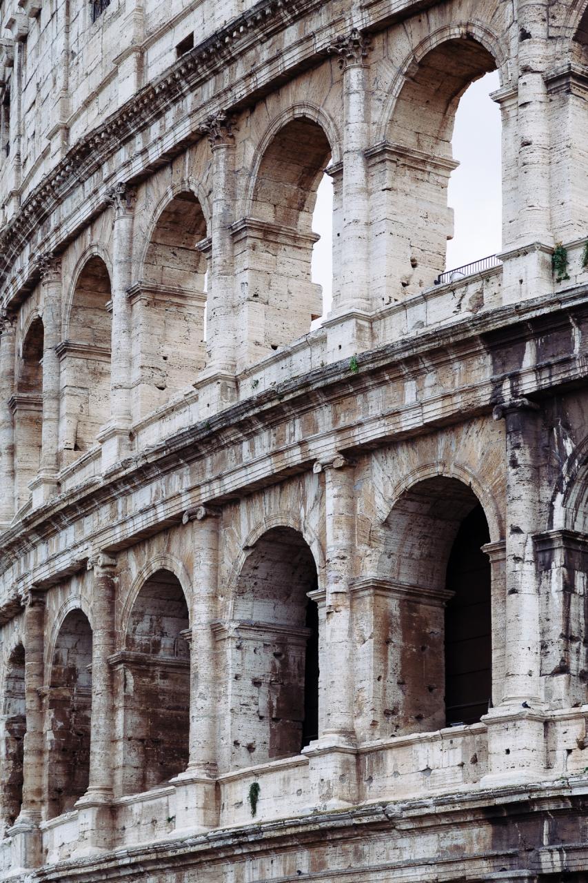 2014_Rome_Centrum-7
