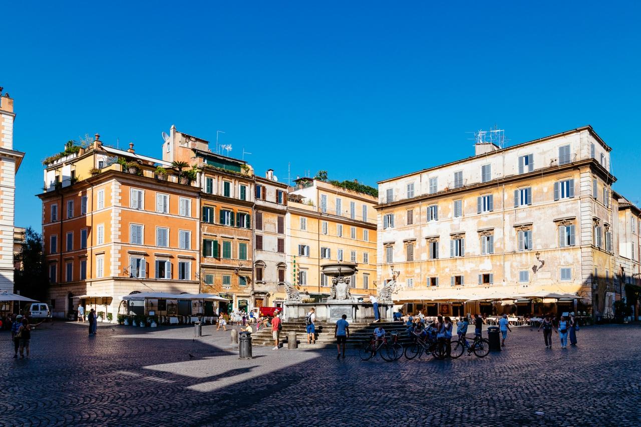 2014_Rome_Trastevere-10