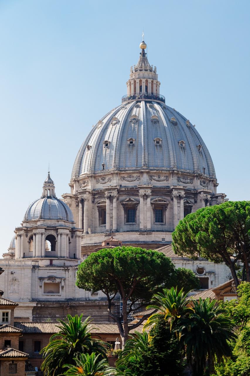 2014_Rome_Trastevere-3