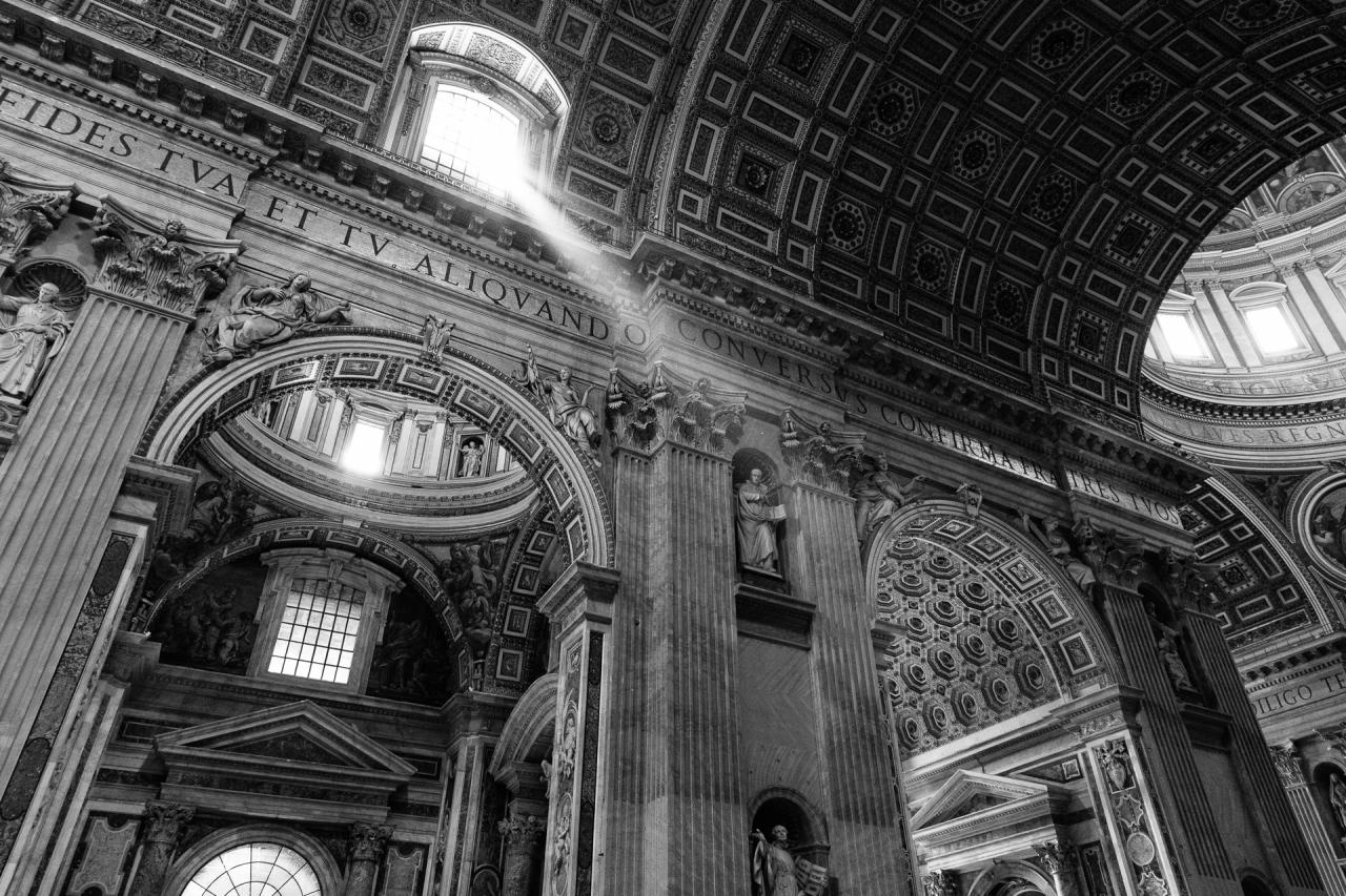 2014_Rome_Trastevere-4