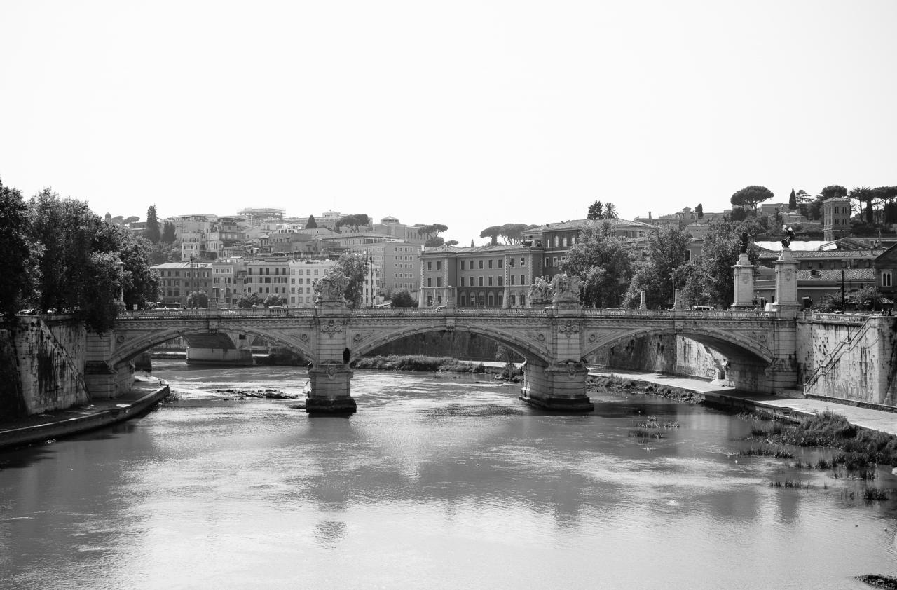 2014_Rome_Trastevere-6