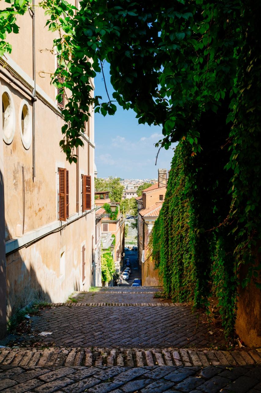 2014_Rome_Trastevere-7