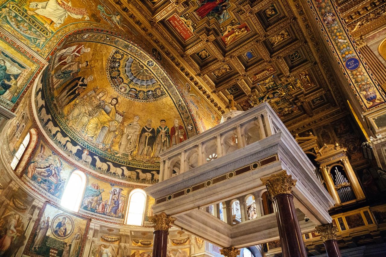 2014_Rome_Trastevere-9
