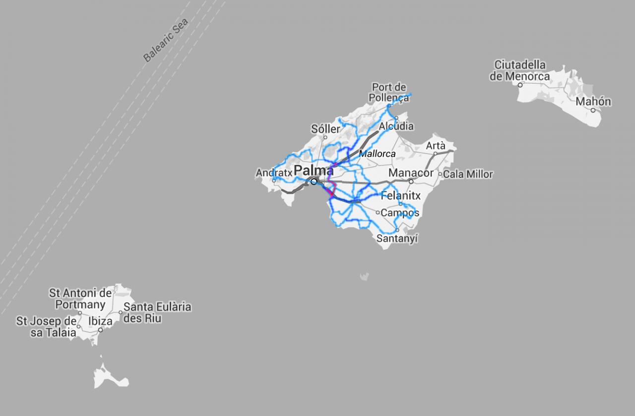 2014_cycling_map1