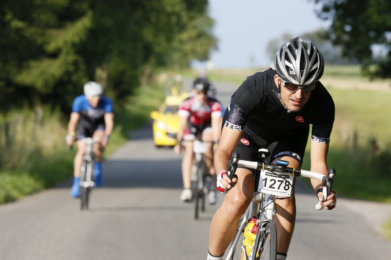 2014_cycling_me
