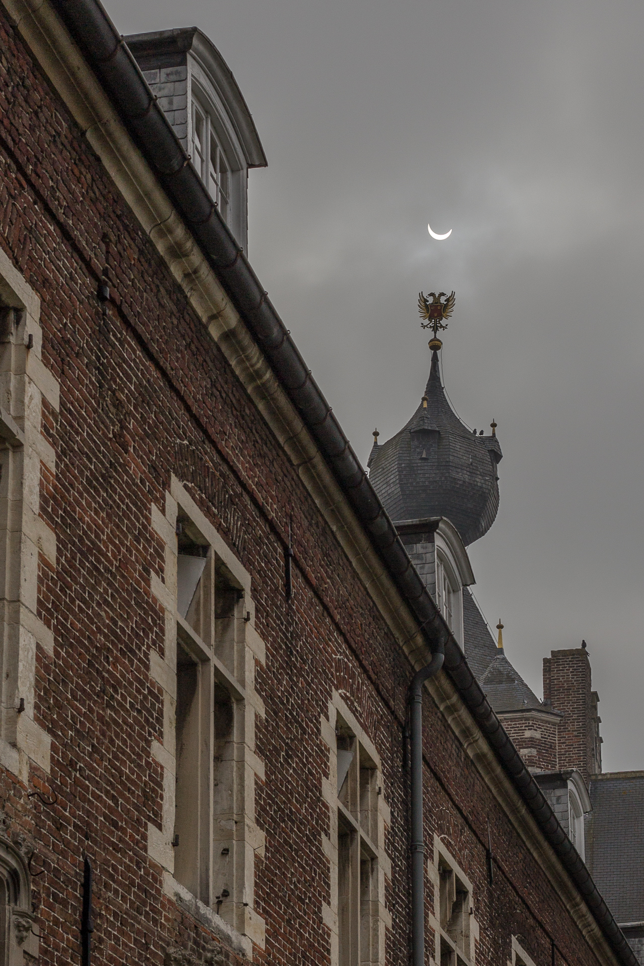 20150320_EclipseLeuven-1
