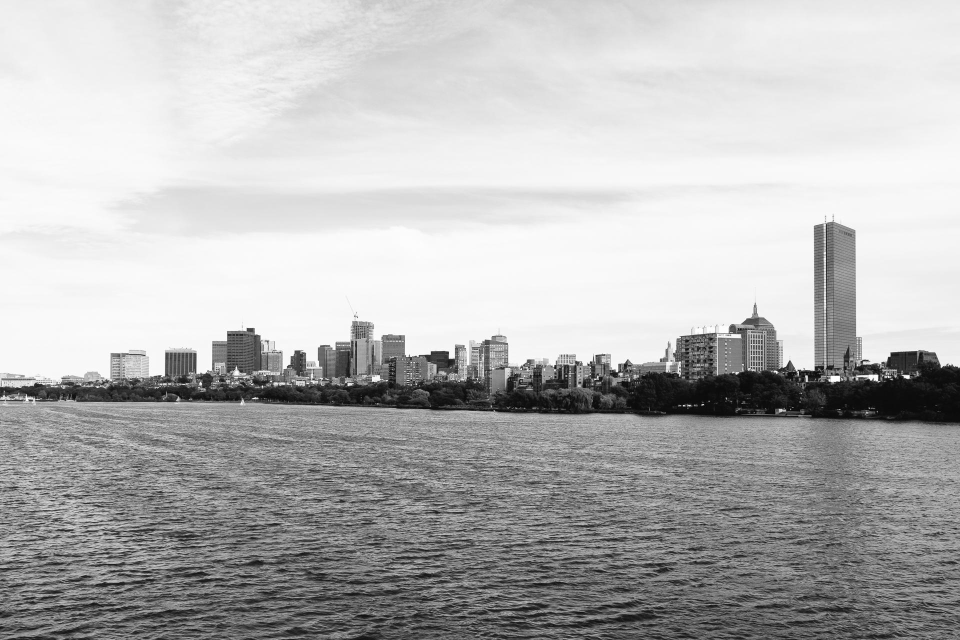 2015_Boston-11