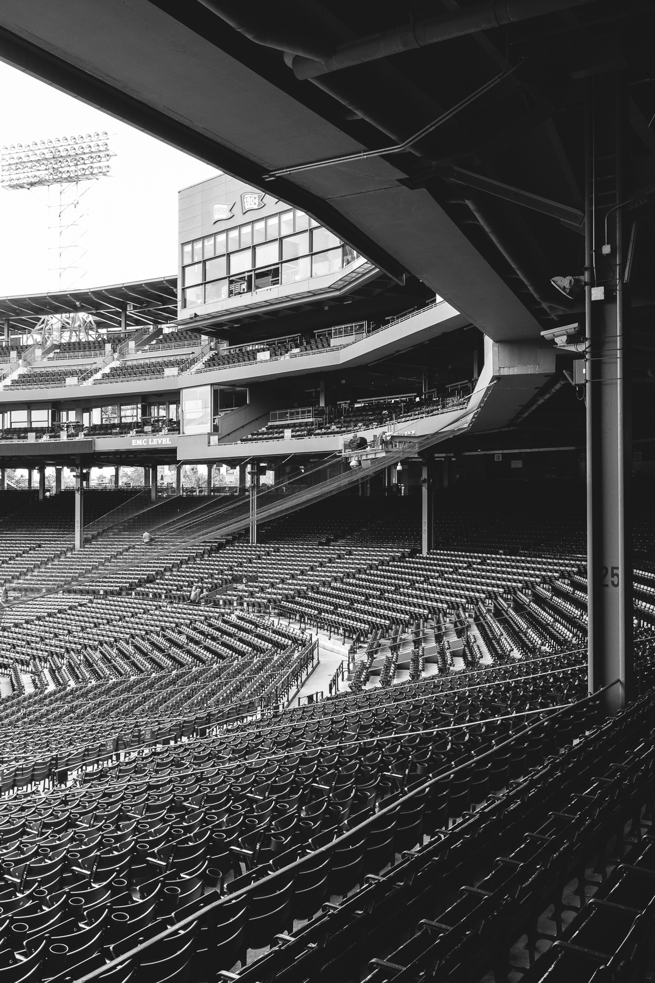 2015_Boston-12