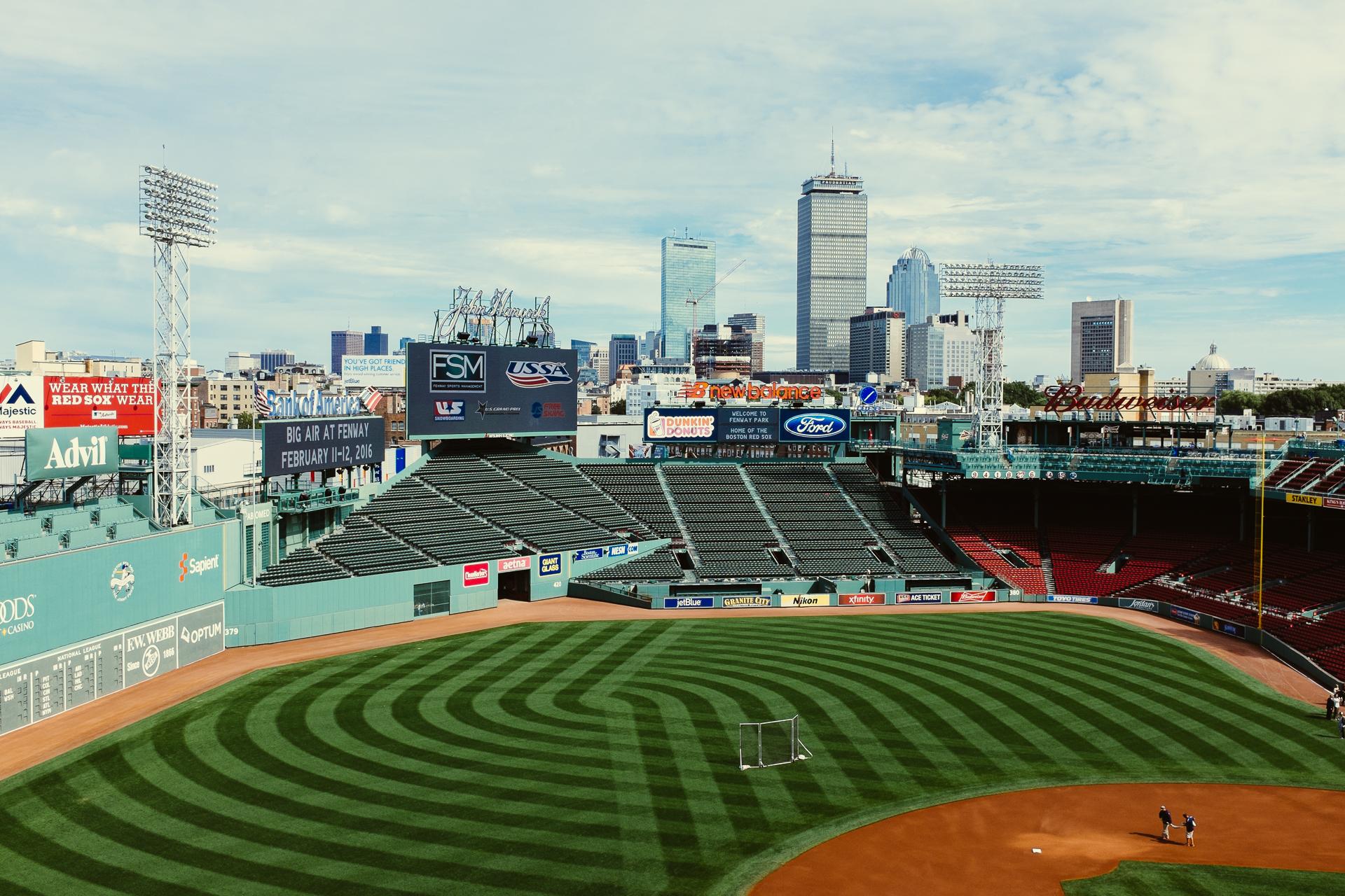 2015_Boston-13