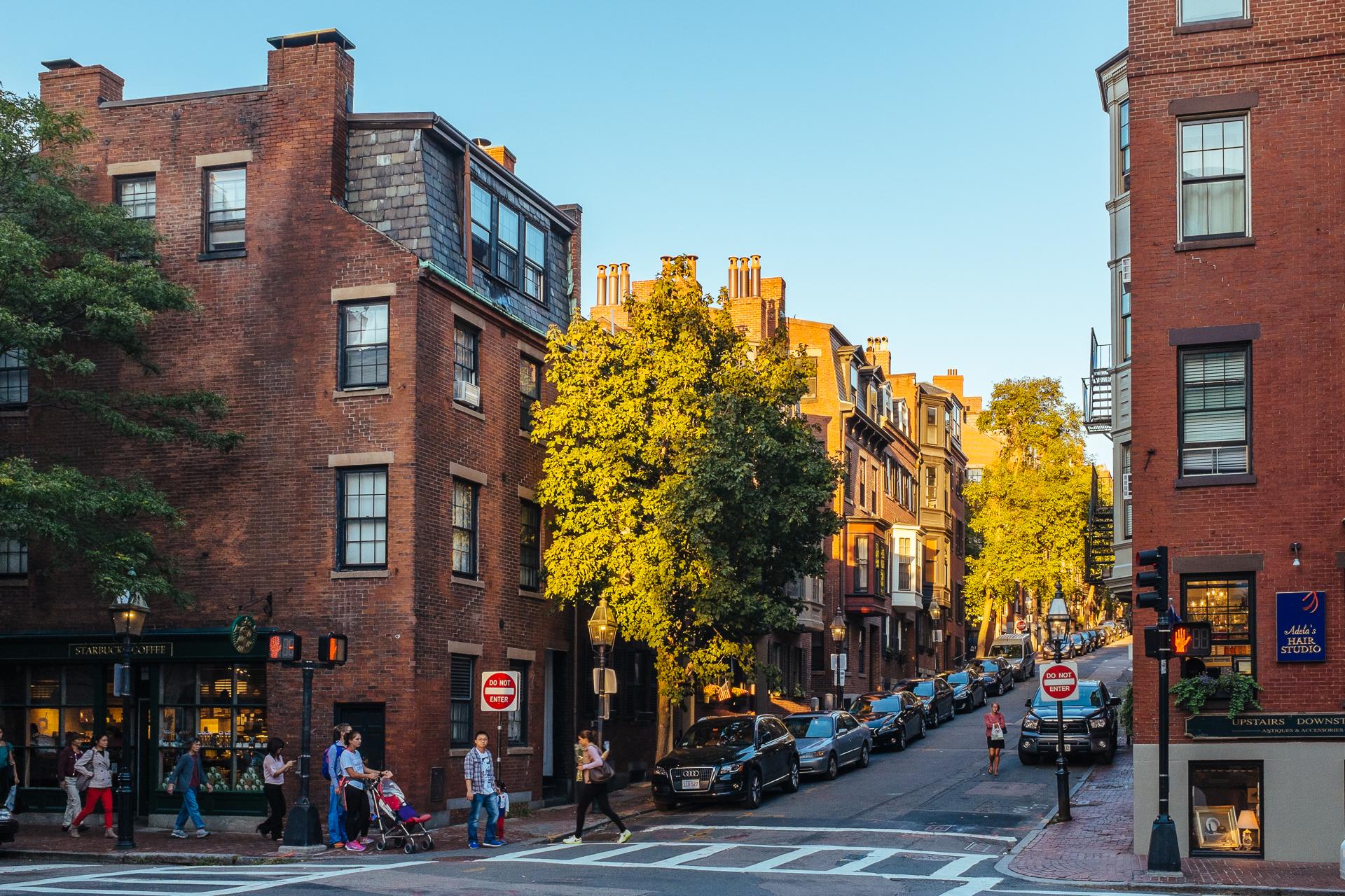 2015_Boston-26