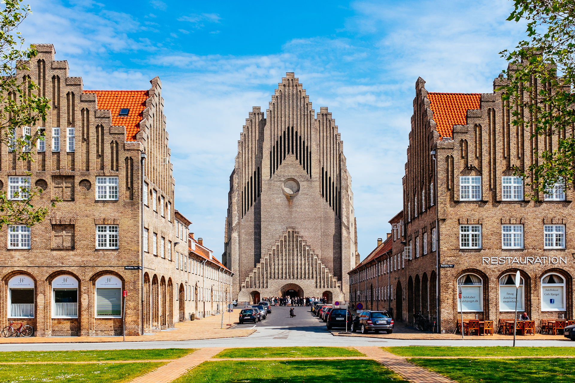 2015_Denmark-12