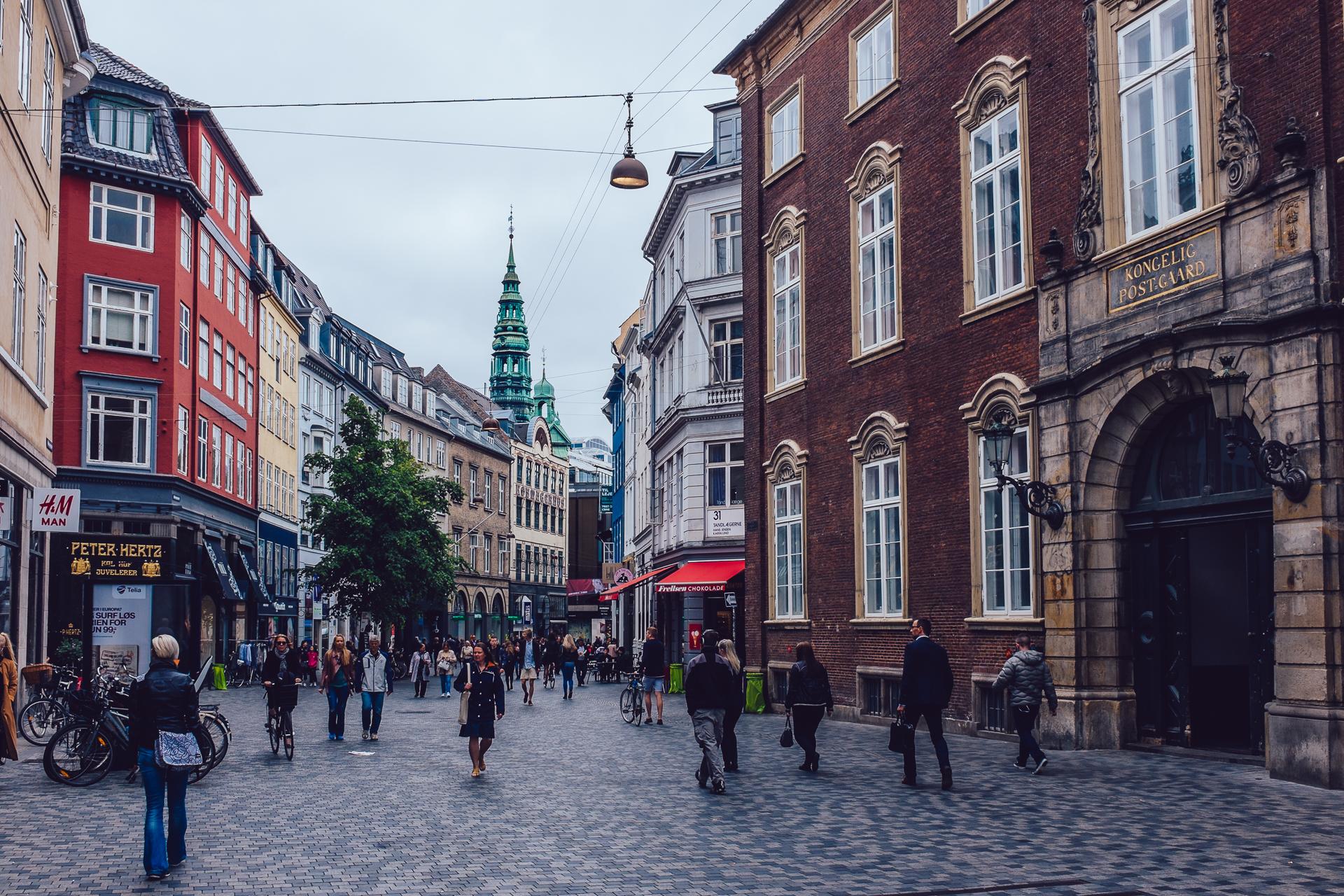 2015_Denmark-3