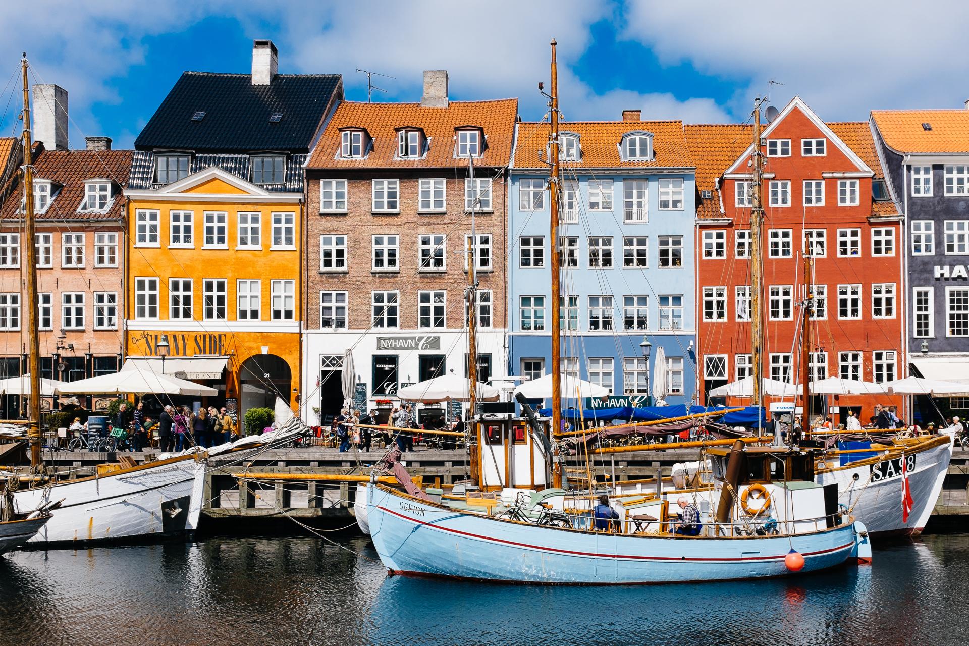 2015_Denmark-5