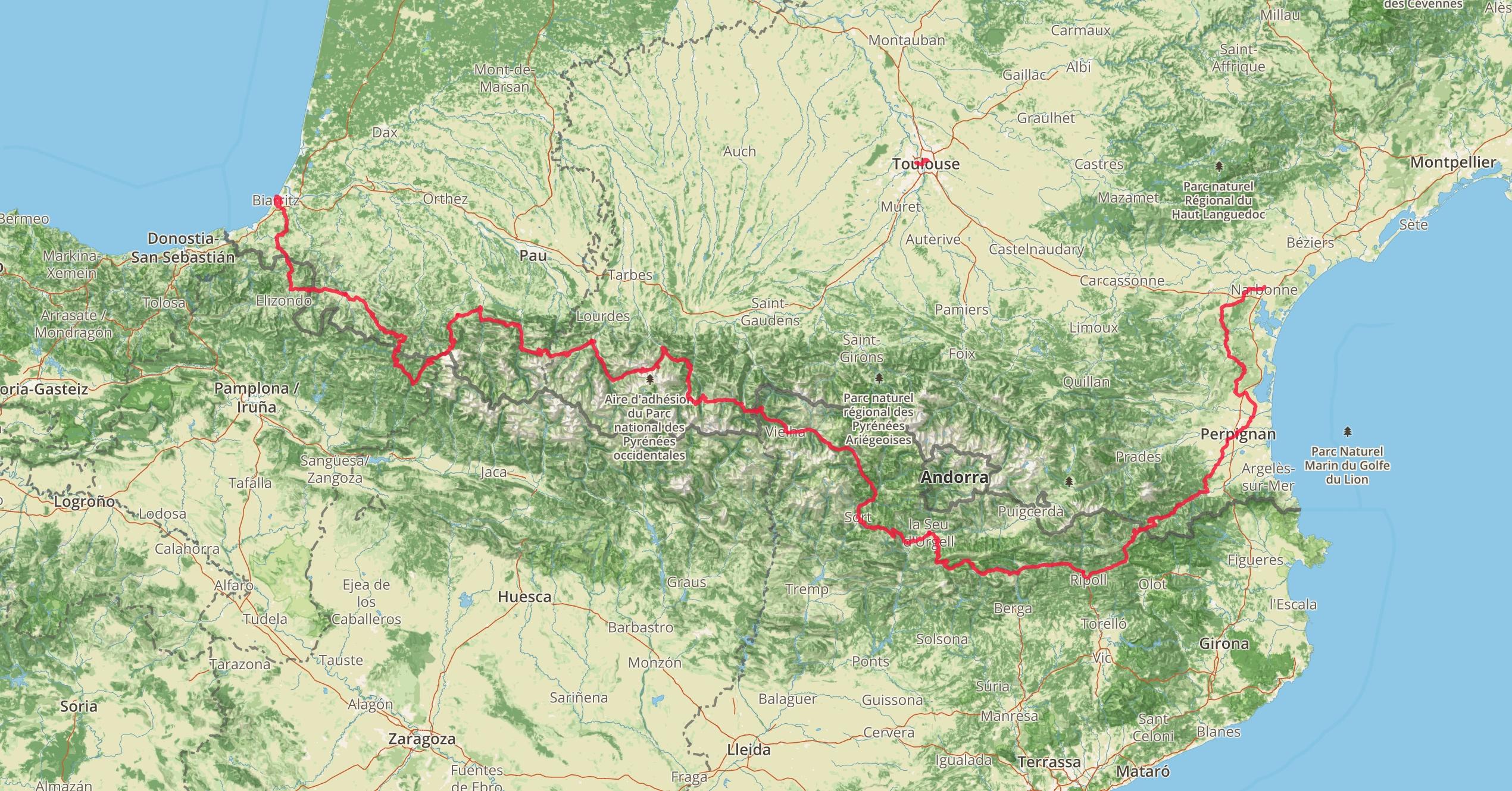20161231_PyreneesMap