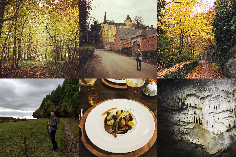 2016_Ardennes