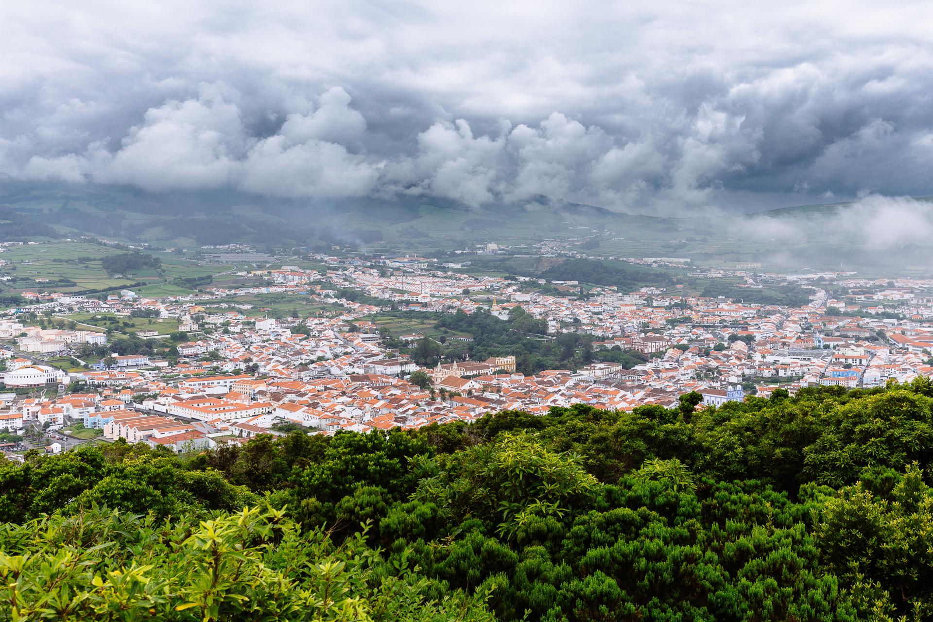 2016_Azores-1