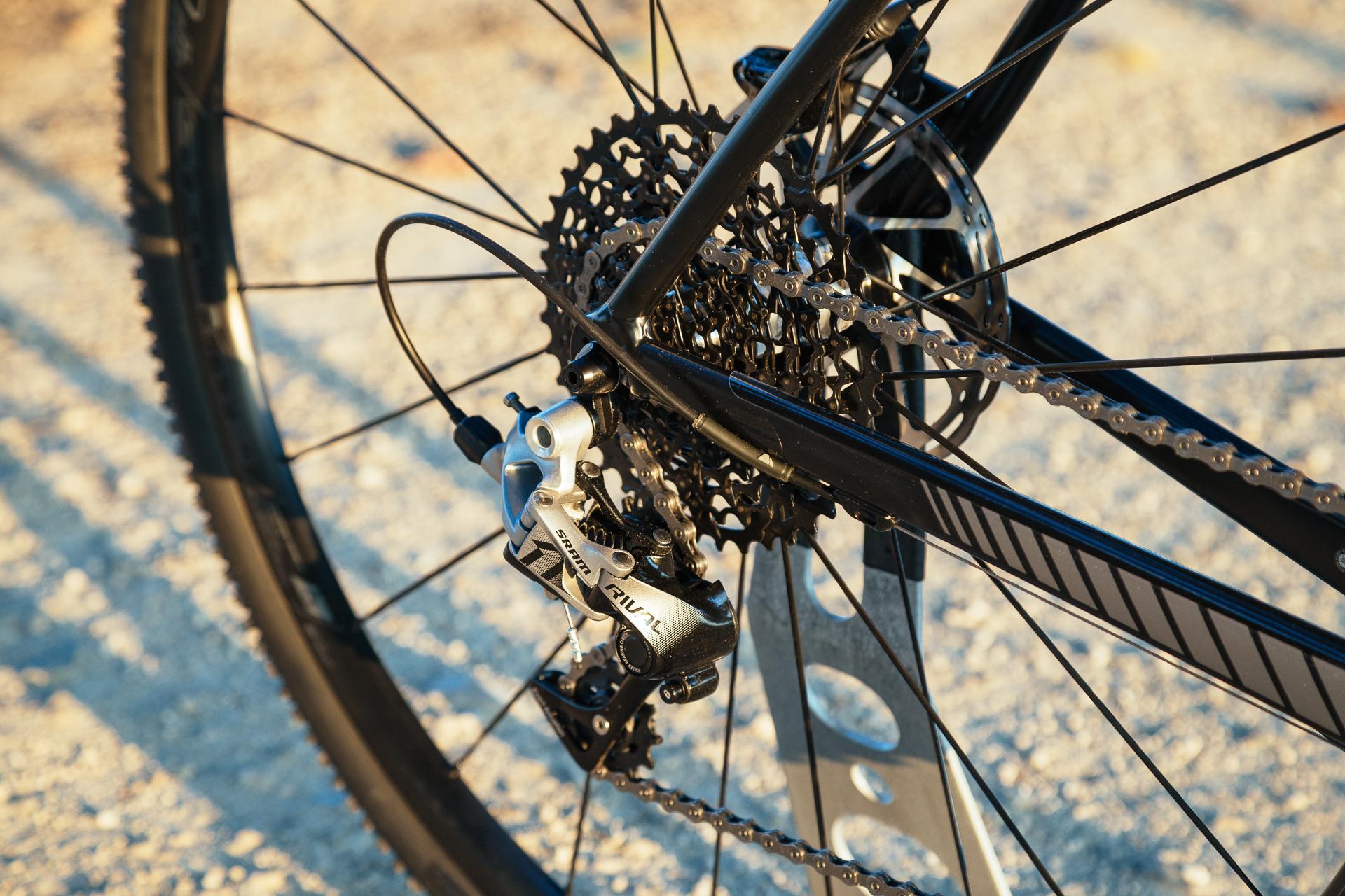 2016_Crossbike-1