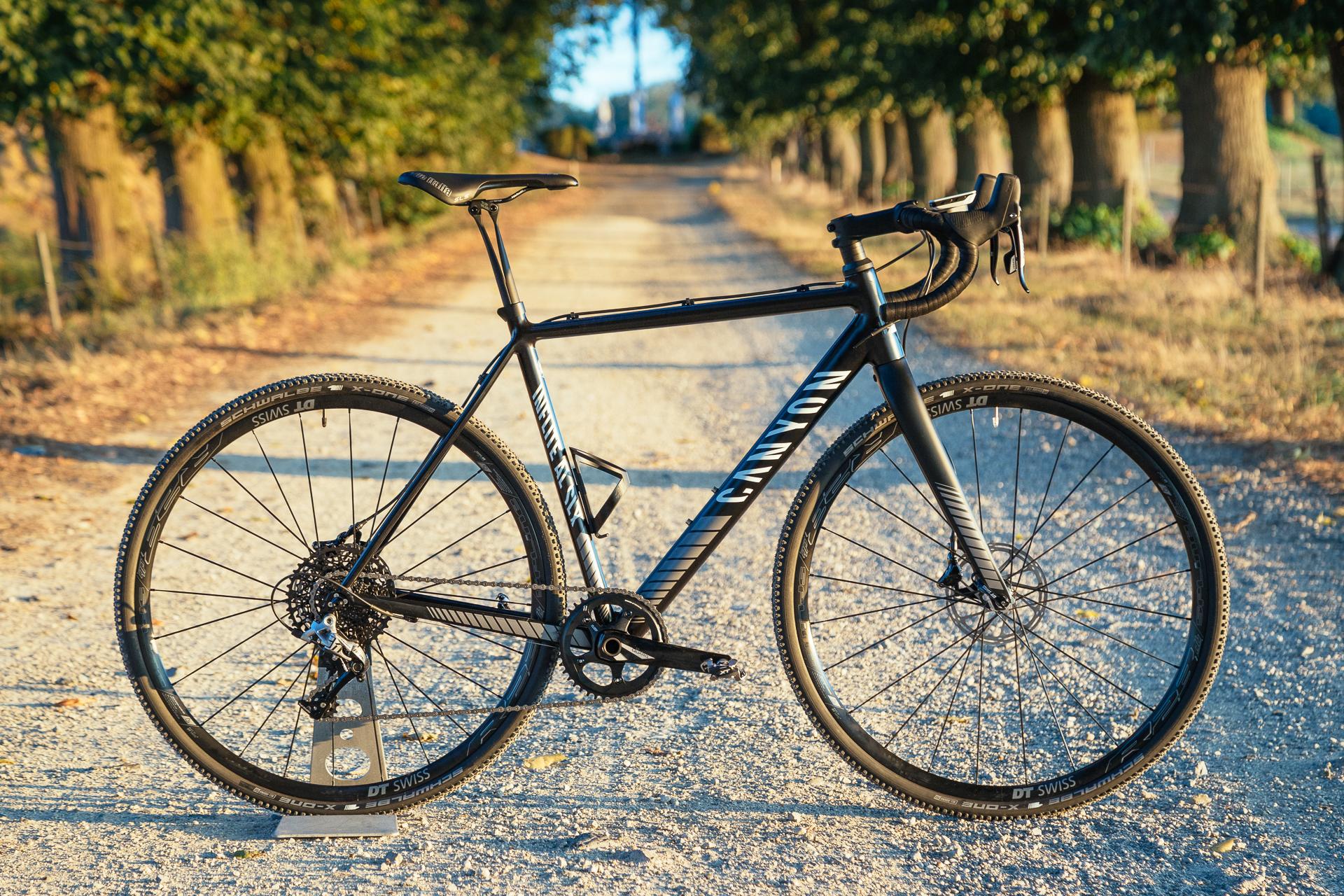 2016_Crossbike-2