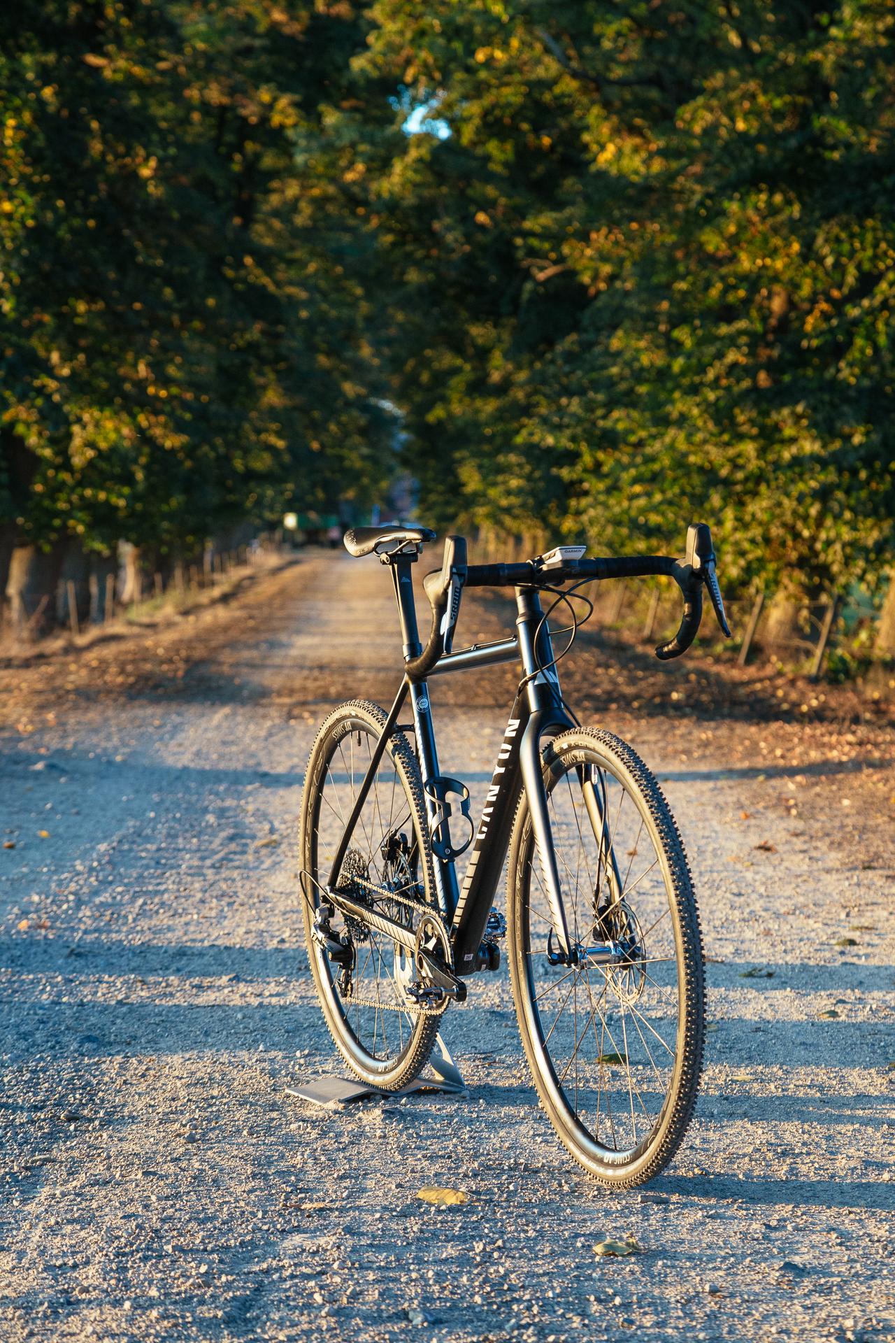2016_Crossbike-3
