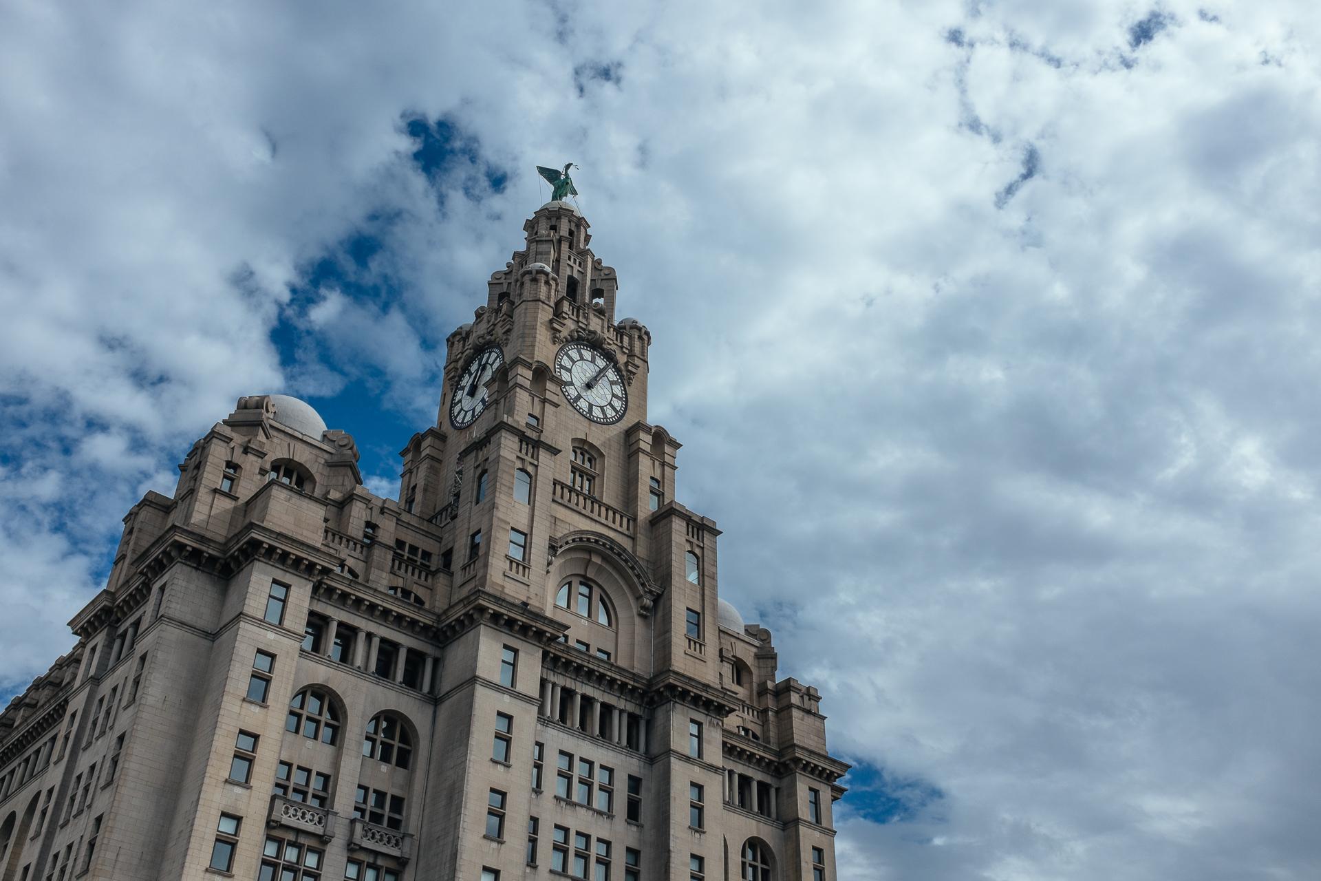 2016_Liverpool-2