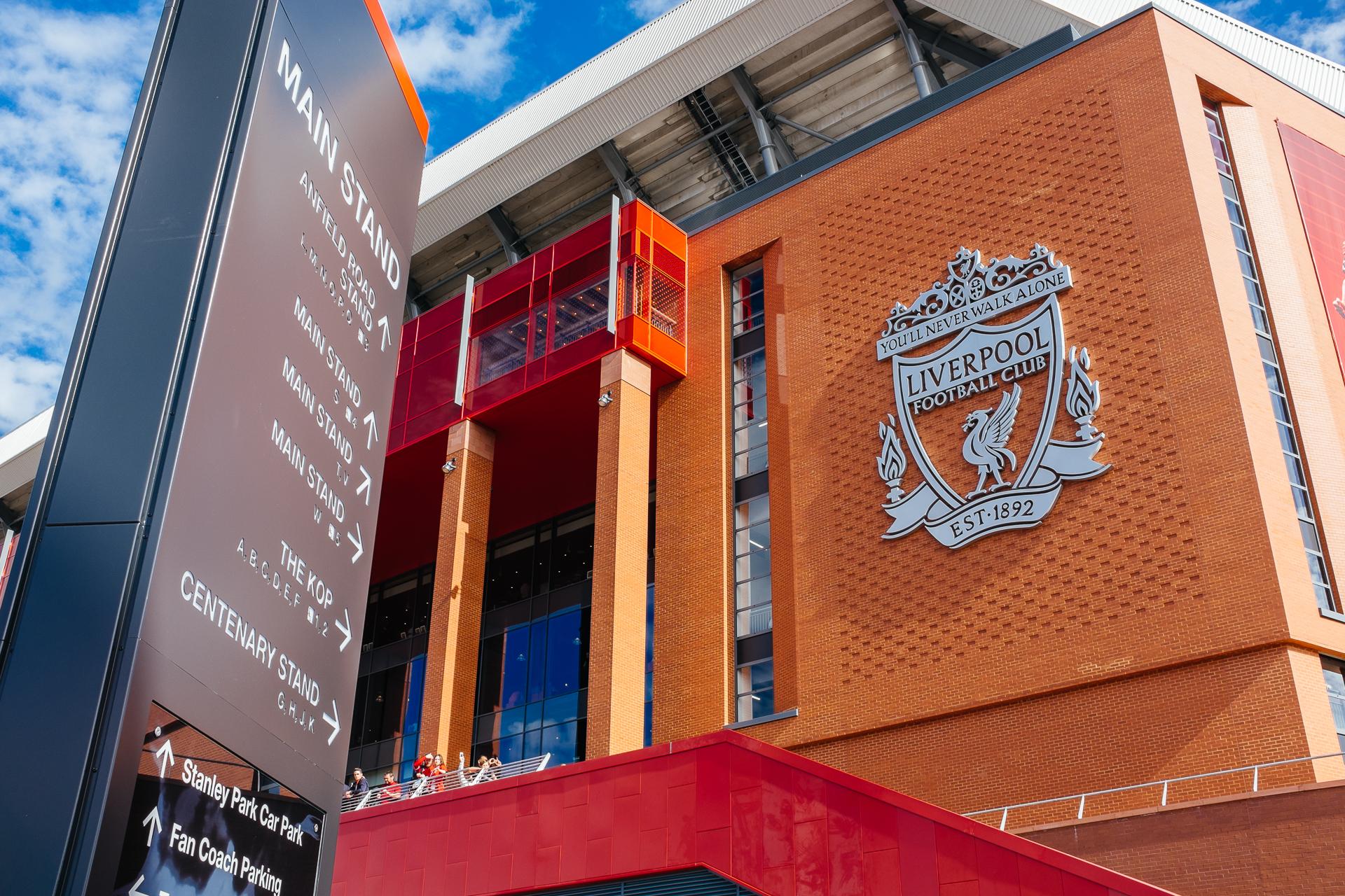 2016_Liverpool-3