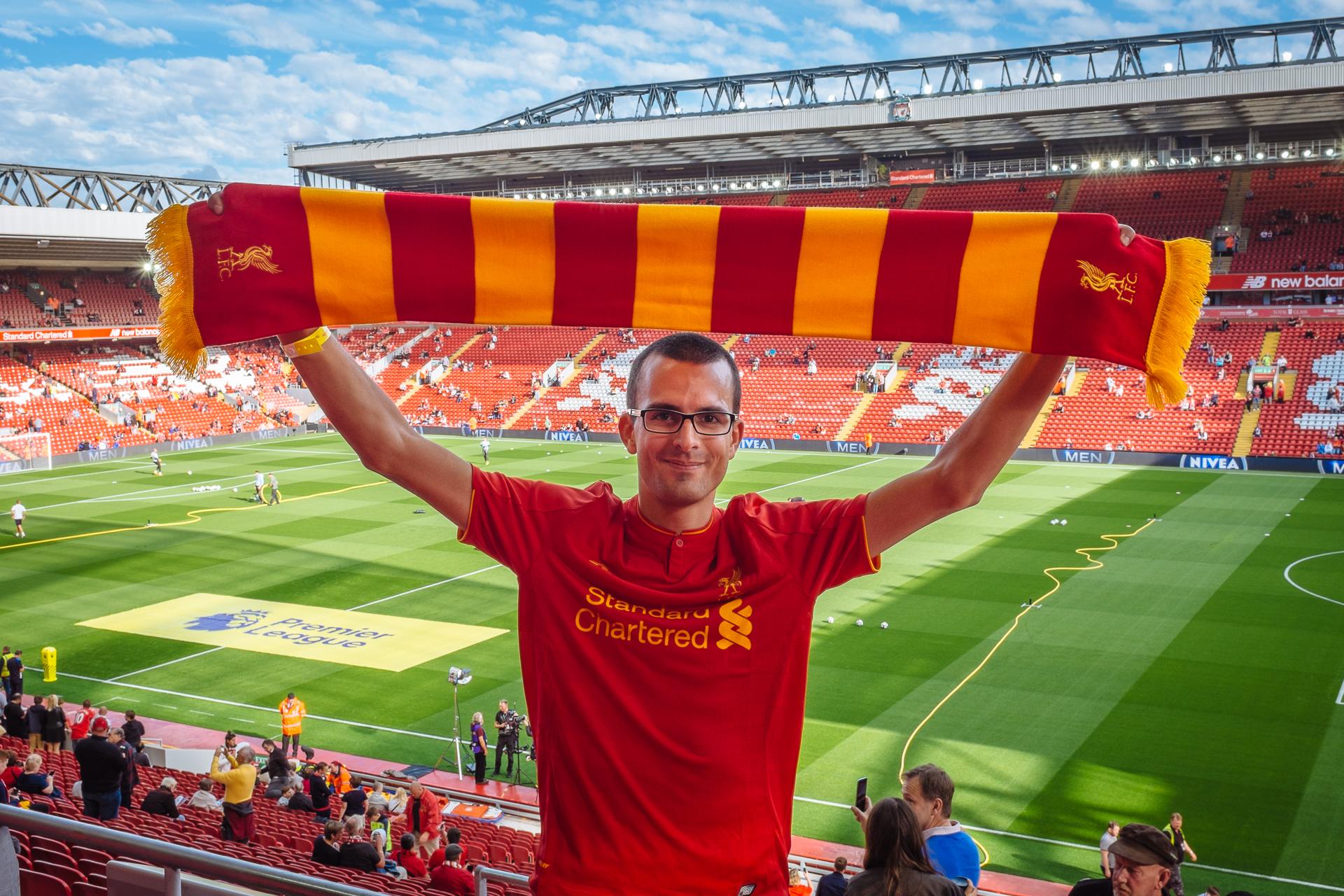 2016_Liverpool-4